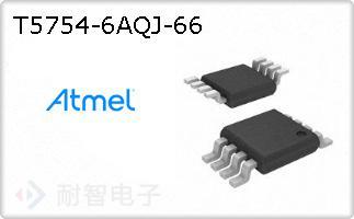 T5754-6AQJ-66