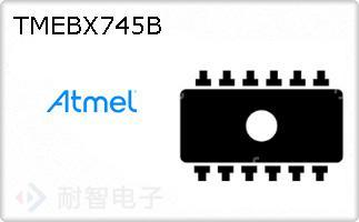 TMEBX745B