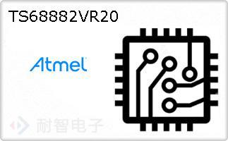 TS68882VR20