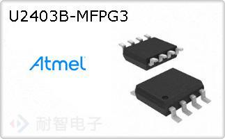 U2403B-MFPG3
