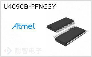 U4090B-PFNG3Y