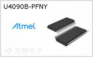 U4090B-PFNY