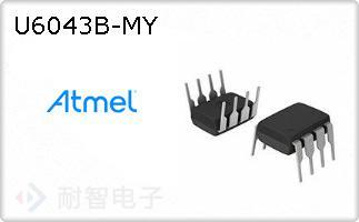 U6043B-MY