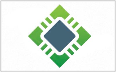 创新型微控制器